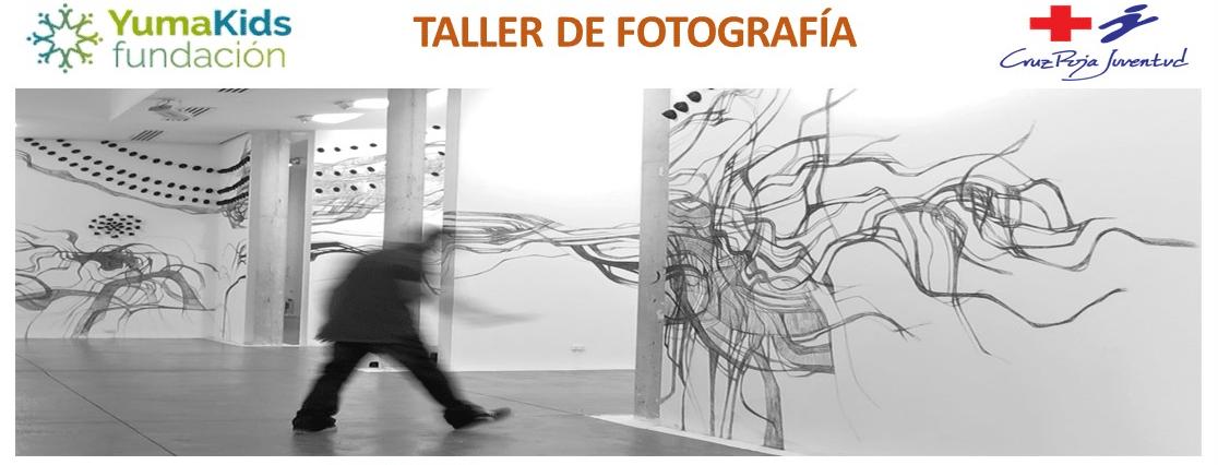 taller_foto